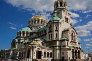 447_hram-pametnik_sveti_aleksandar_nevski