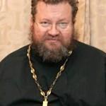 stenyaev