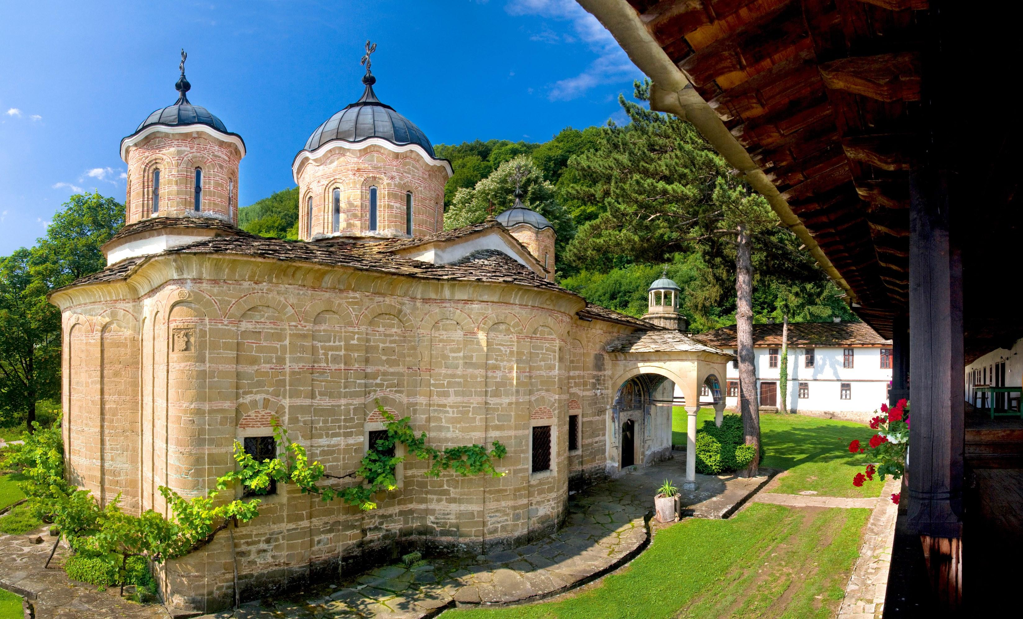 батошевски манастир 2