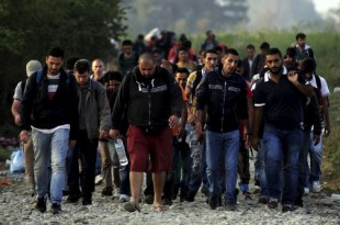 бежанците1