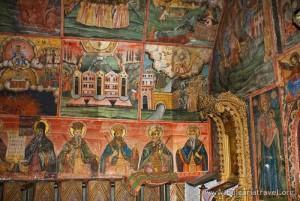 111_009_Preobrajenski_manastir