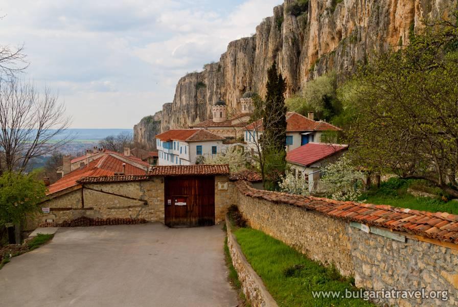 188_001_Patriarsheski_manastir