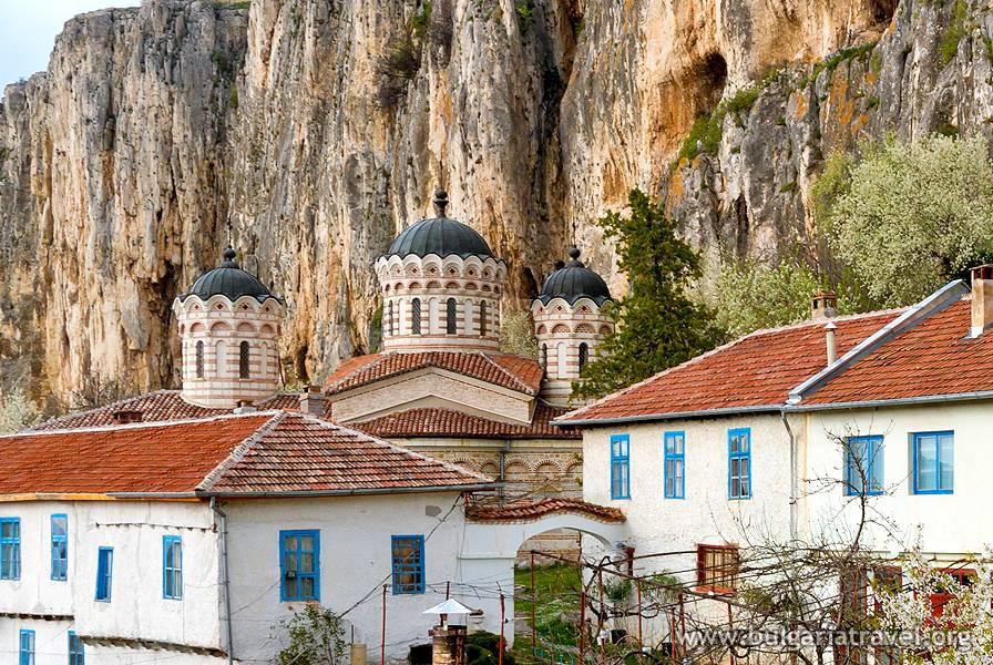 188_002_Patriarsheski_manastir