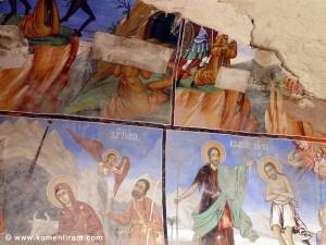 lozenski-manastir-bibleiski
