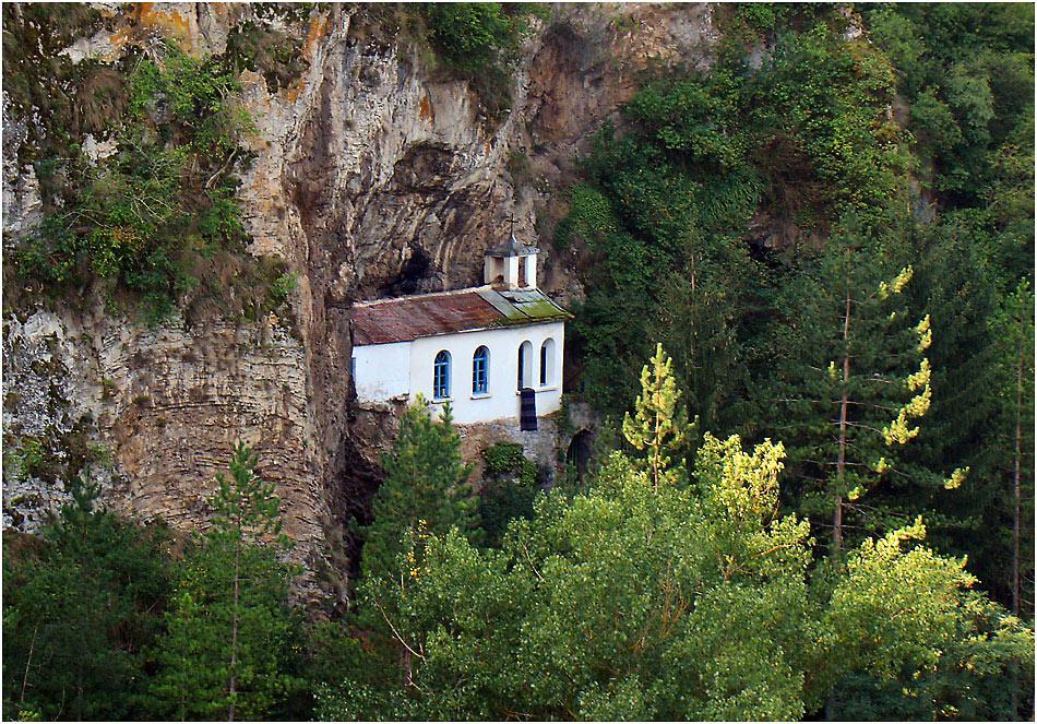 skalniq-manastir