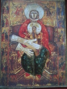 sv.-Bogorodica-ot-Arbanasi-1-225x300