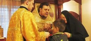 свещеник-естония