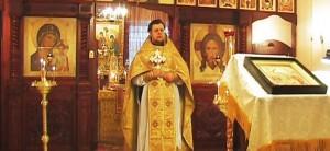 свещеник-естония2
