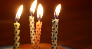 happy-4th-birthday-candles