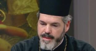 митрополит-антоний