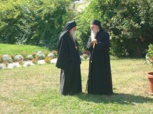 likovi-monaha-budite-svetlost-svetu-88-hrvatska1