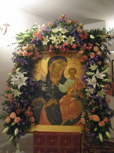 icon_with_flowers