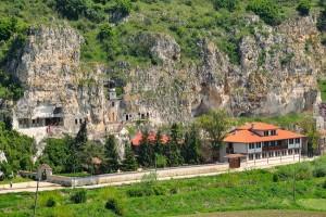 besarabovski-manastir-4