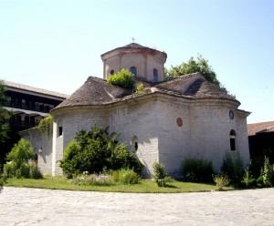 monastery_of_saint_kirik_and_julita_asenovgrad_bulgaria