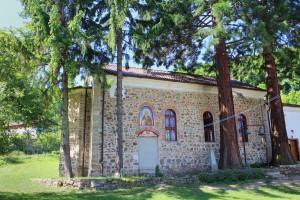 germanski-manastir-24