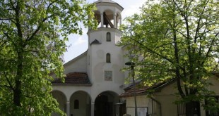 141_church_of_the_transfiguration_of_our_lord