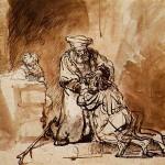 Рисунка 1642г.