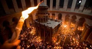Христово-благодатния-огън