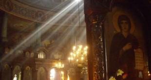 640-420-pravoslavnata-cyrkva-chestva-bogoiavlenie