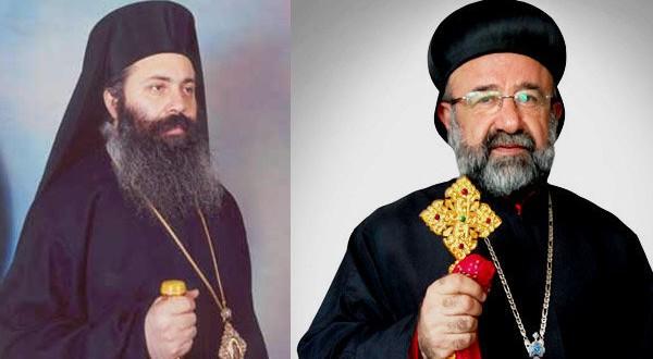 Bishop-Boulos-Yazigi--Bishop-John-Ibrahim