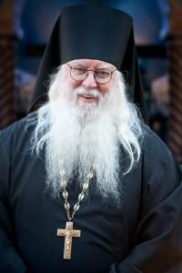 abbot-tryphon11