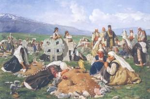 Zaduchnicsa_1890