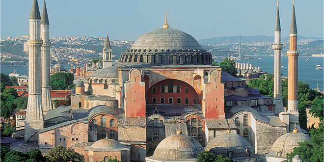 church_of_hagia_sophia1351716352485