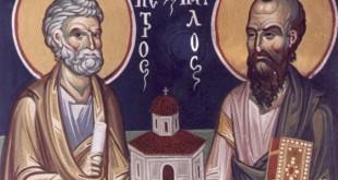 petros-and-pavlos