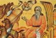 Sv.-prorok-Ilia