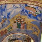 """""""Преминаване на евреите през Червено море"""""""