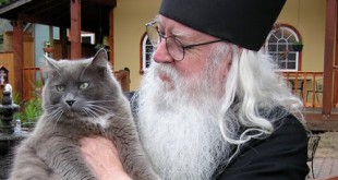 Abbot-Tryphon-with-cat