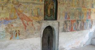 Topolnitsa-Kyustendil-district-church