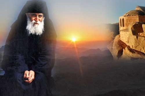 elder_Paisios_Sinai_1