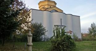 SvMinaLozenetz