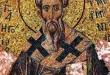 sveti-grigorij