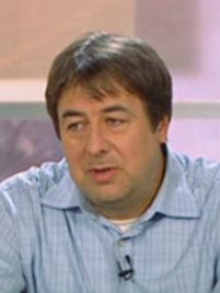 vkaravulchev