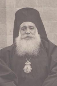 BASA_1318K-1-5918_Boris_Ohridski_1924,_Plovdiv_(crop)