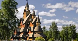 Heddal-stave-church-29242-500x0 (1)