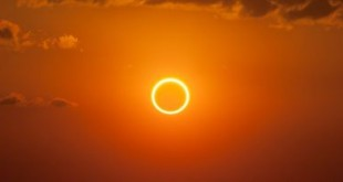 annular_eclipse_biblical_miracle_1024