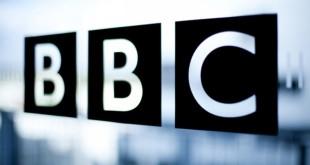 BBC-620x349