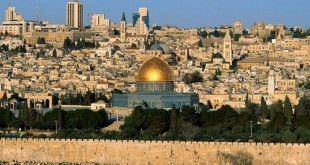 Jerusalem-Wallpapers_1513237729