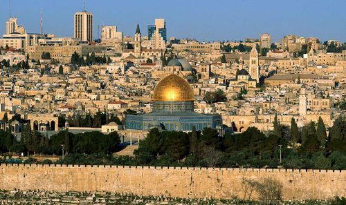 Jerusalem-Wallpapers_1513237729