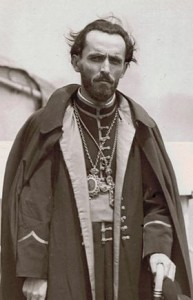 Mardarije_Uskoković_1889-1935-193x300