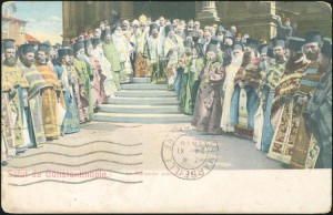 St_Stefan_Istanbul_Inauguration_1897_Colour