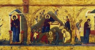 annunciation-nativity-meeting-1024x372