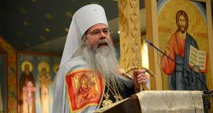 his-eminence-archbishop-tikhon