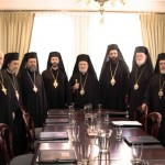Assembly-of-Canonical-Orthodox-Bishops-2