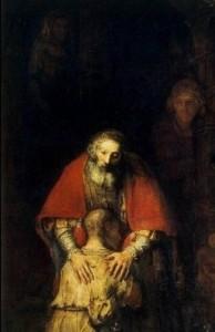 figlio-prodigo-2