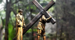 jesus-christ-and-the-cross-3057867_960_720