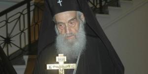 mitropolit-ilarion-pri-predstavianeto-na-edna-ot-posednite-mu-knigi